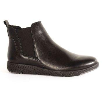 Ботинки женские 2-25415-25-002 MARCO TOZZI фото