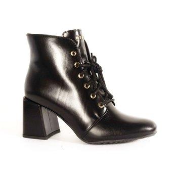 Ботинки женские 7XUG1-LE3F RYLKO фото