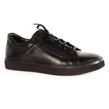 Туфли мужские 3798532 KADAR фото