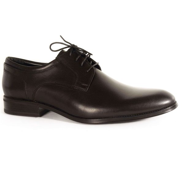 Туфли мужские 1602-1 CAMAN фото