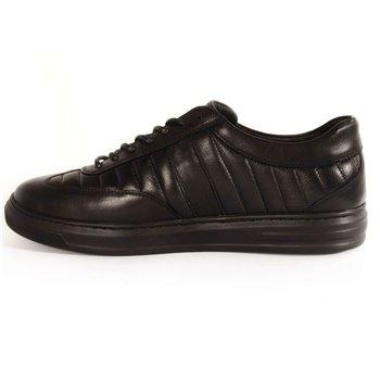 Туфли мужские 12-232-39101 PRIME SHOES фото