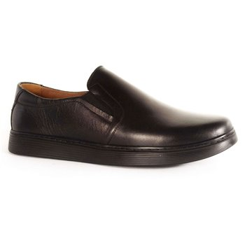 Туфли мужские 13-593-30112 PRIME SHOES фото