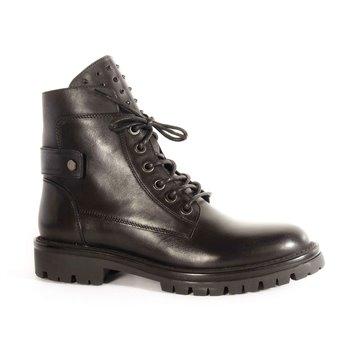 Ботинки женские 02-1758491 CORSO VITO фото