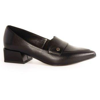 Туфли женские 9911-1 KOTYL фото