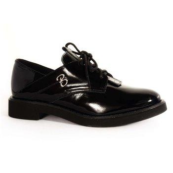 Туфли женские 6526-2904KL LONZA фото