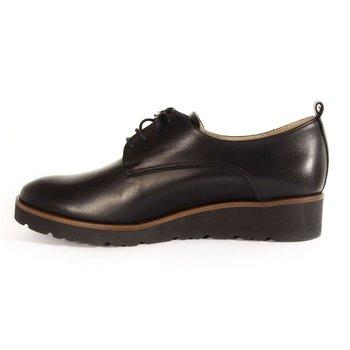 Туфли женские 4602651 WOJAS фото