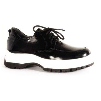 Туфли женские 210463-134 MIDA фото