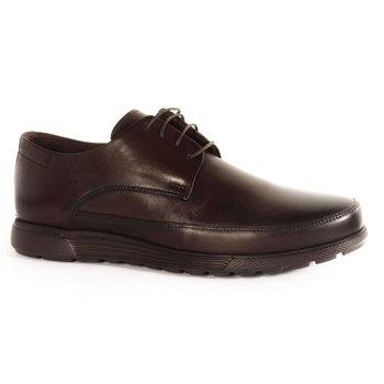 Туфли мужские LB C2603 LUCIANO BELLINI фото