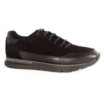 Кросівки чоловічі LB C5102 LUCIANO BELLINI фото