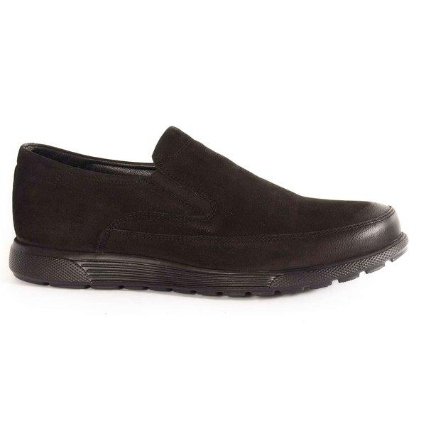 Туфли мужские LB C2604 LUCIANO BELLINI фото