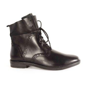Ботинки женские 2-25133-35-002 MARCO TOZZI фото
