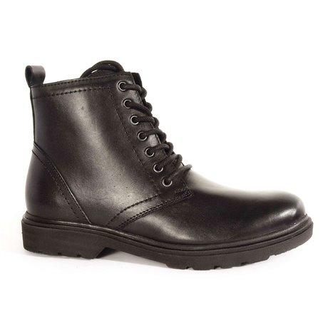 Ботинки женские 2-25269-35-022 MARCO TOZZI фото
