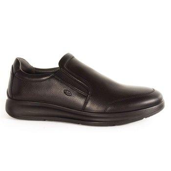 Туфли мужские 4594-1BLACK ATRAI фото