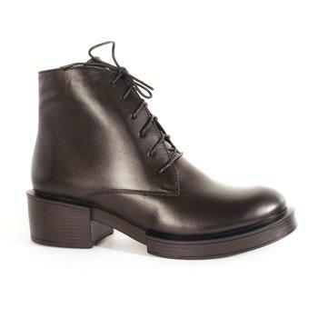 Ботинки женские 16157-4 CAMALINI фото