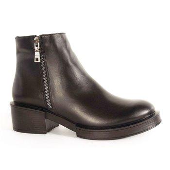 Ботинки женские 16158-4 CAMALINI фото