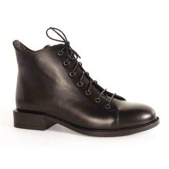 Ботинки женские 08103-4 CAMALINI фото