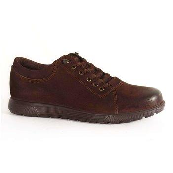 Туфли мужские LB C2606 LUCIANO BELLINI фото