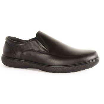 Туфли мужские 2251-45-193 GOLOVIN фото