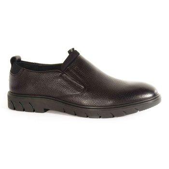 Туфли мужские VK83-135353 RESPECT фото