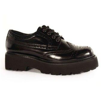 Туфли женские VS73-133330 RESPECT фото