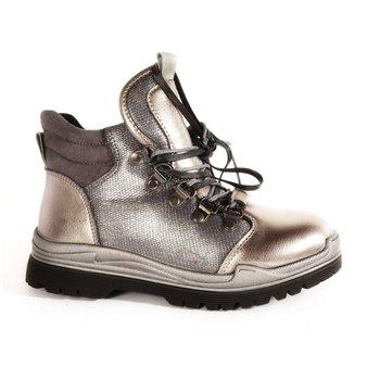 Ботинки подростковые для девочек CT78-18D TOM.M фото