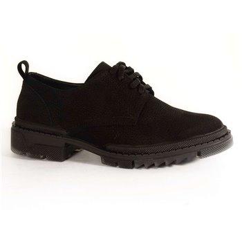 Туфли женские 210493-9 MIDA фото