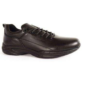 Туфли мужские 2244-113-193 GOLOVIN фото