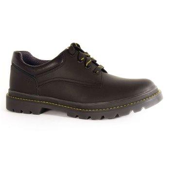 Туфли мужские 111655-3 MIDA фото