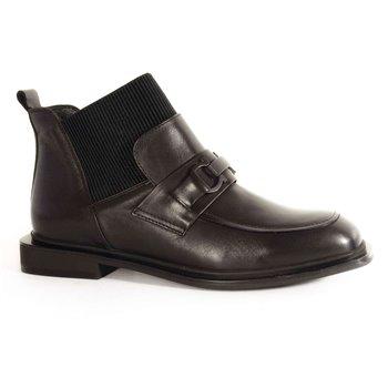 Ботинки женские 02-1650491 CORSO VITO фото