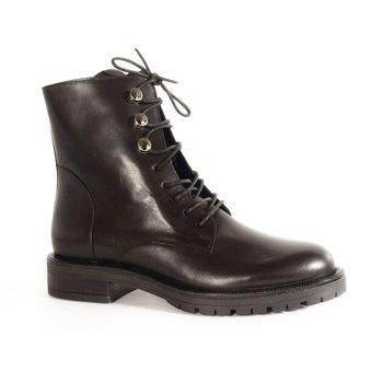 Ботинки женские 02-1543491 CORSO VITO фото