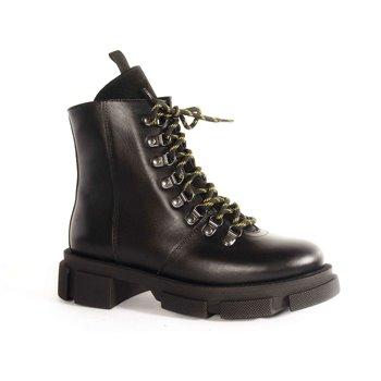 Ботинки женские 14109-4-1 CAMALINI фото