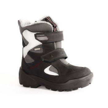Ботинки подростковые для мальчиков 3901490990 ROMIKA фото