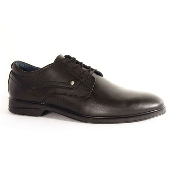 Туфли мужские 2890-14-193 GOLOVIN фото