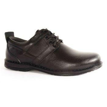 Туфли мужские 5368-41-193 GOLOVIN фото