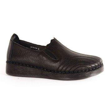 Туфли женские EH015-010 BADEN фото
