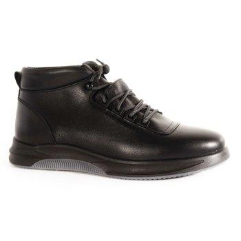 Ботинки мужские 3742-4 CAMAN фото