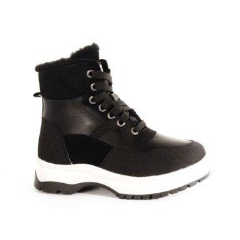 Детская обувь для мальчиков - купить недорого в Украине ...