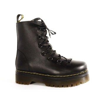 Ботинки женские F050-6-193 FRIVOLI фото