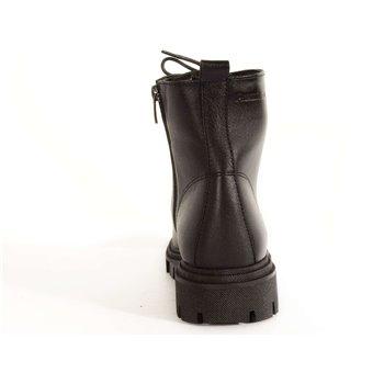 Ботинки женские F012-4-193 FRIVOLI фото