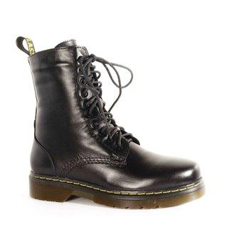 Ботинки женские F050-4-23 FRIVOLI фото