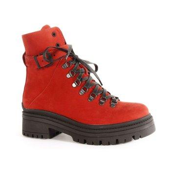 Ботинки женские F042-4-217 FRIVOLI фото