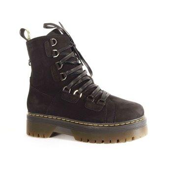 Ботинки женские F050-5-25 FRIVOLI фото