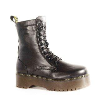 Ботинки женские F050-41-23 FRIVOLI фото