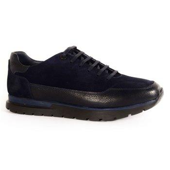 Кросівки чоловічі LB C5102-2 LUCIANO BELLINI фото