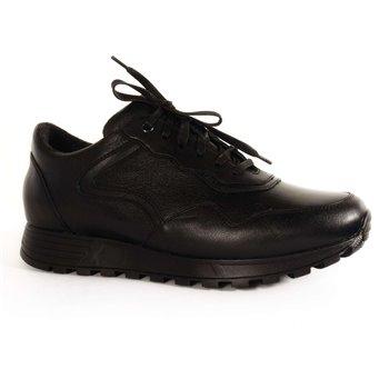 Кросівки чоловічі 5437-54 CAMAN фото
