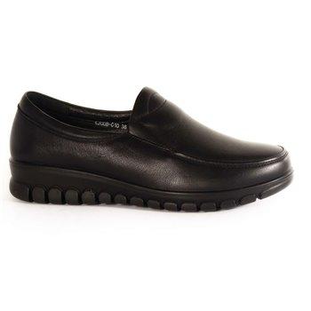 Туфли женские CJ008-010 BADEN фото