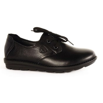 Туфли женские DD028-030 BADEN фото