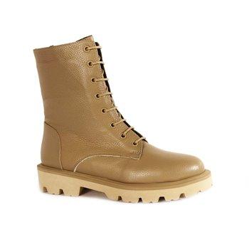 Ботинки женские R401-0546 RIFELLINI фото