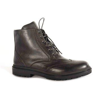 Ботинки женские 02-1828491 CORSO VITO фото
