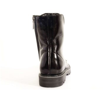 Ботинки подростковые для девочек 684-2 BELALI-BELOLI фото